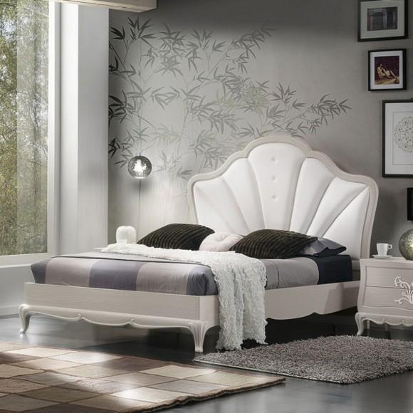 Кровать Bottega