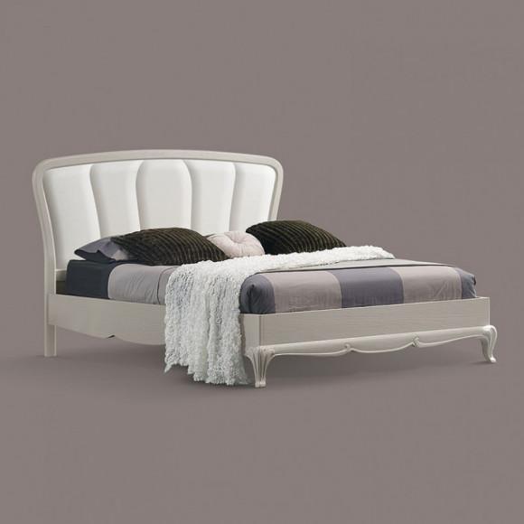 Кровать OSTERIA