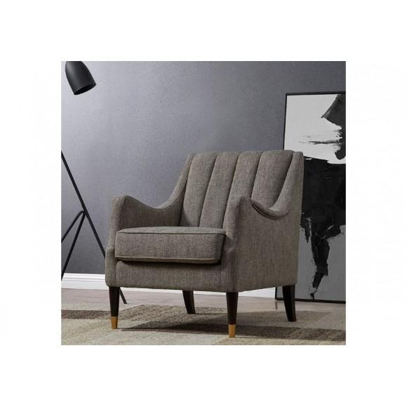 Кресло Oslo