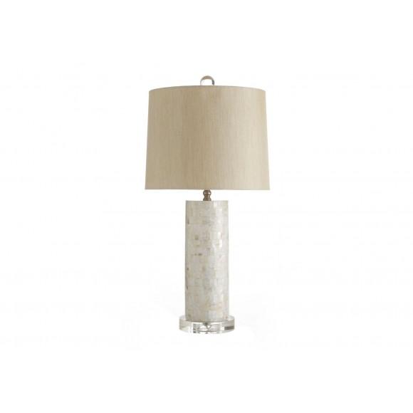 Настольная лампа Lester
