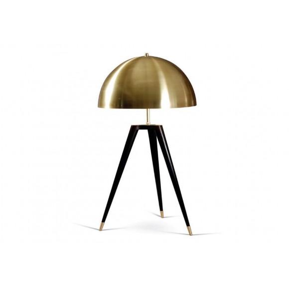 Настольная лампа Bristol