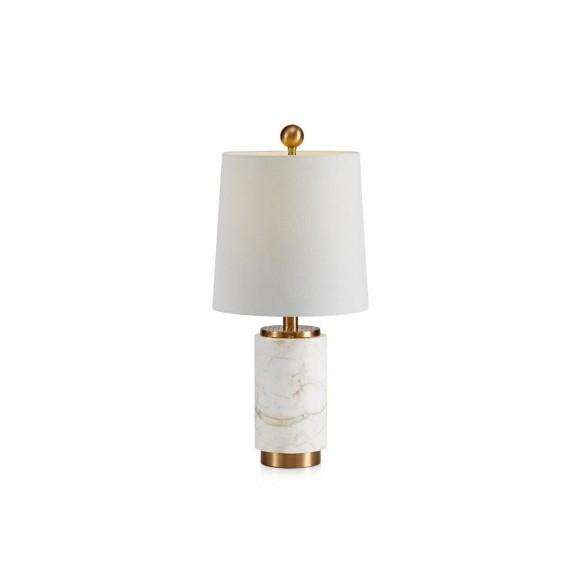 Настольная лампа Norwich