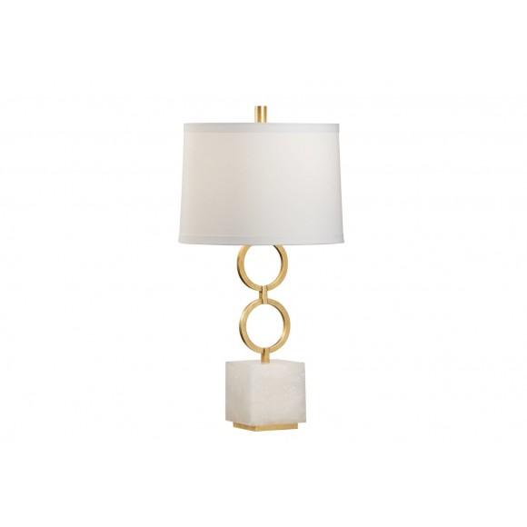Настольная лампа Belford