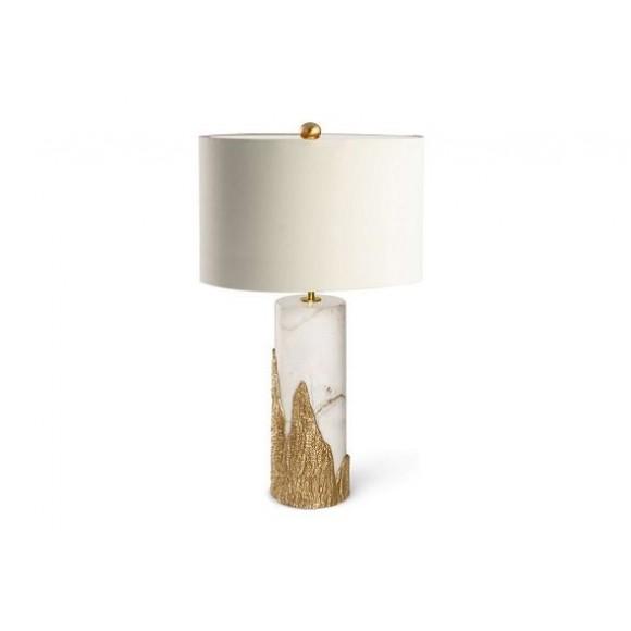 Настольная лампа Toronto