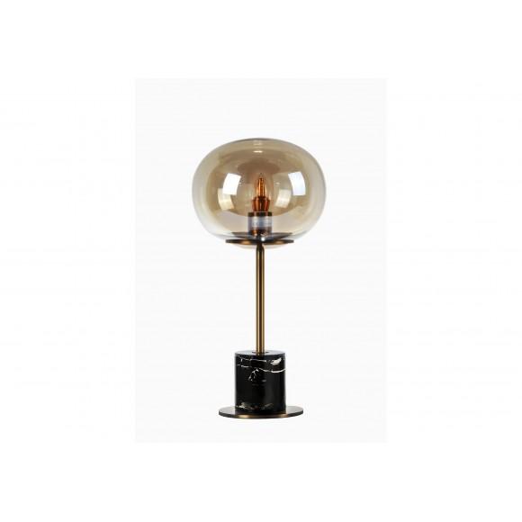 Настольная лампа Preston