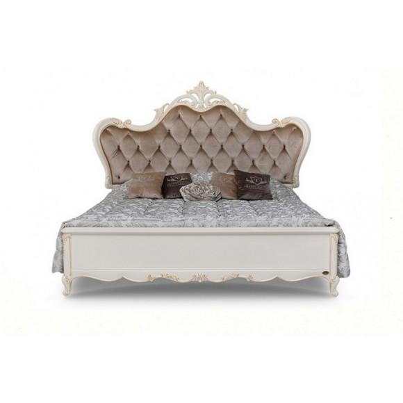 """Кровать """"Одетта"""""""