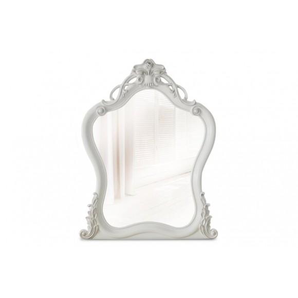 "Зеркало ""Кармела"""