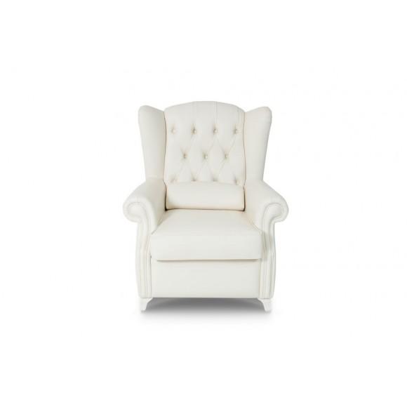 Кресло Cover