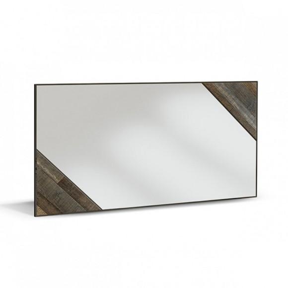 Зеркало Silvestri