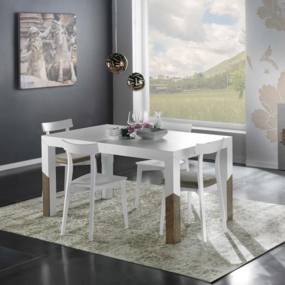 Раздвижной стол Orsino