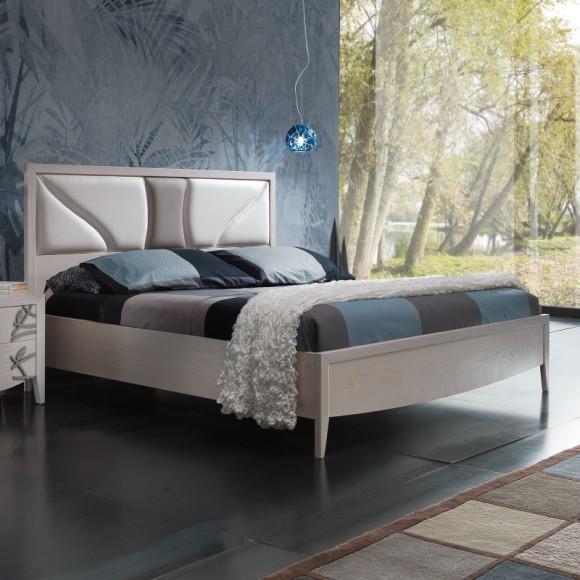 Кровать TALENTO
