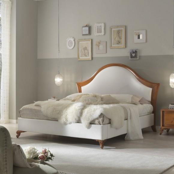 Кровать Gustavo