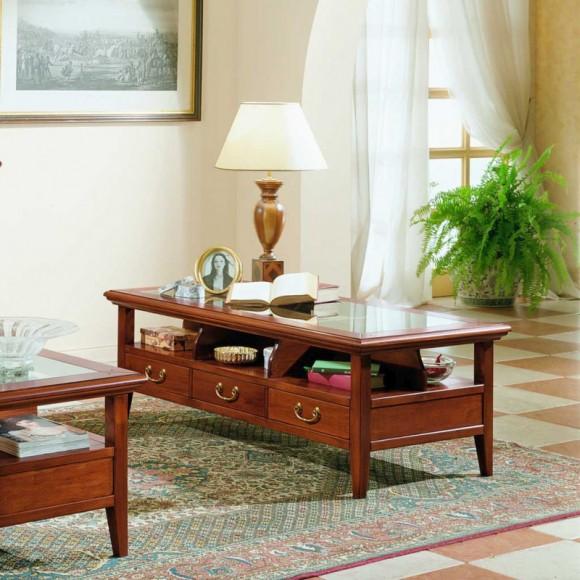 Журнальный столик Grazie