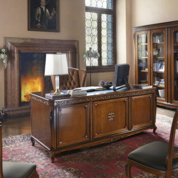 Письменный стол Grasso