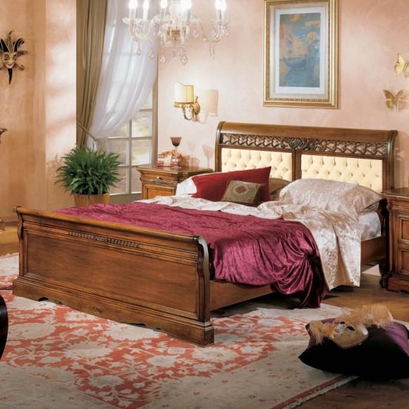 Кровать Bonmarito