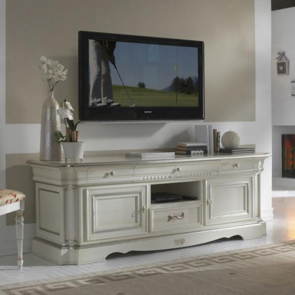 Подставка под телевизор Arcadia