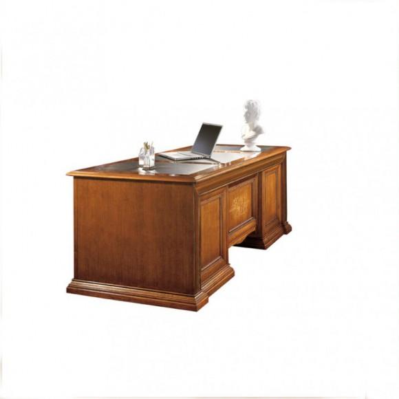 Письменный стол  Biscotti