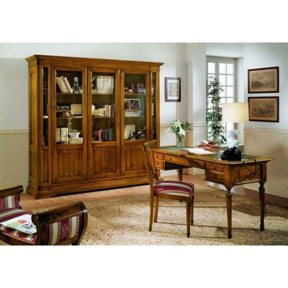 Книжный шкаф Sant'Antonio