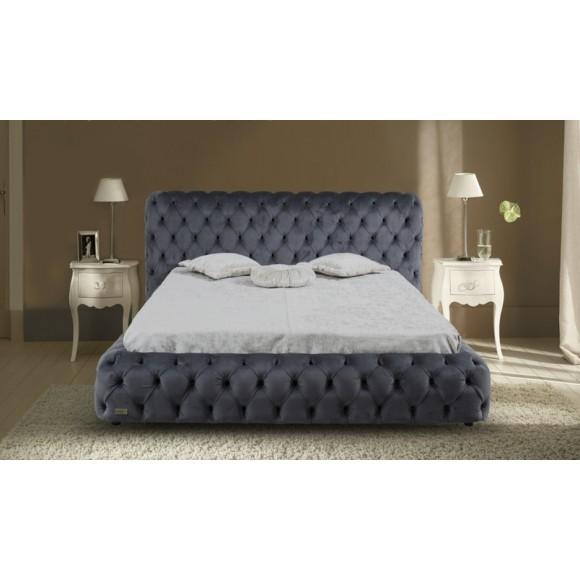 Кровать Newberry
