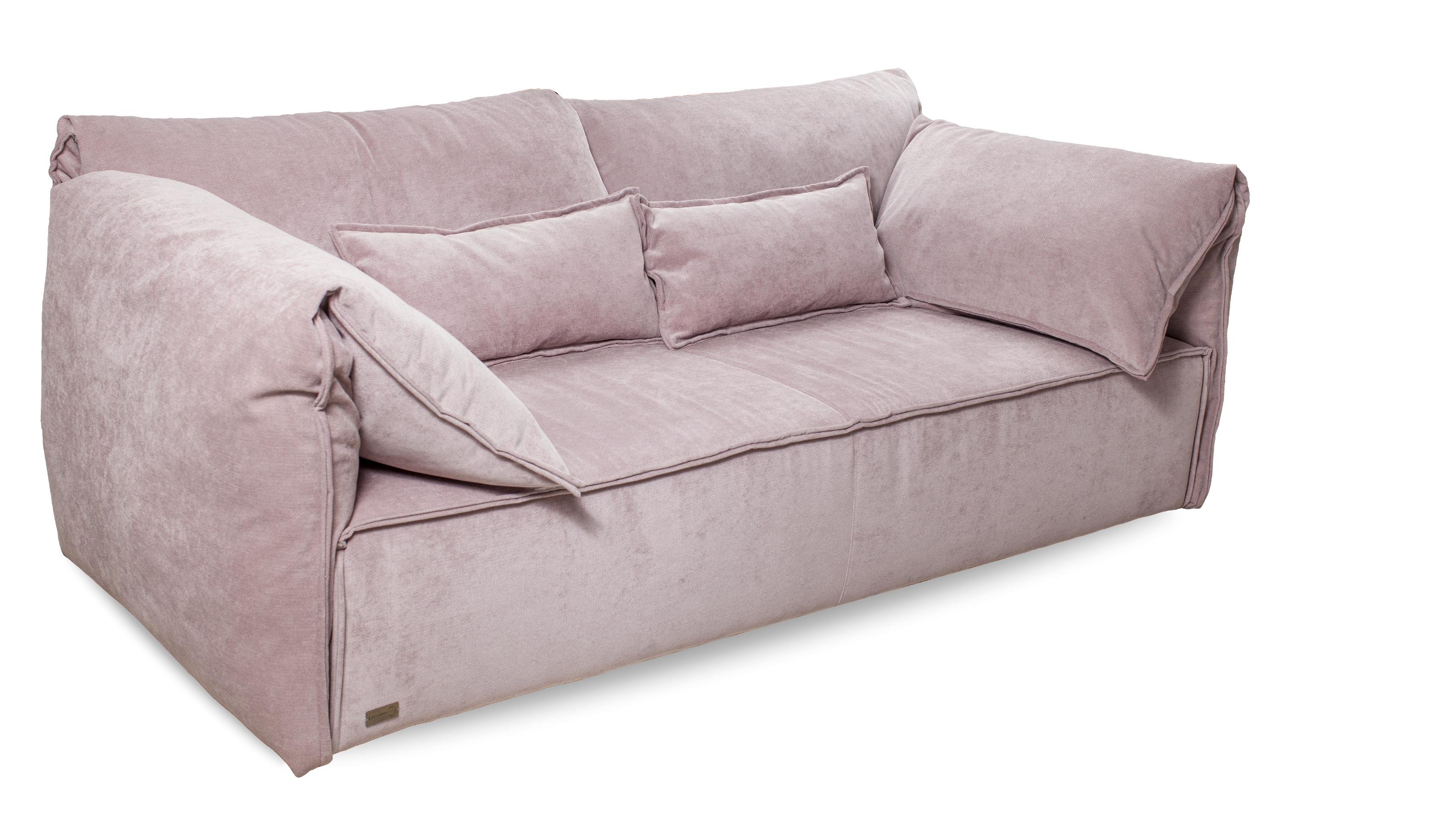 Итальянская мягкая мебель фото 2
