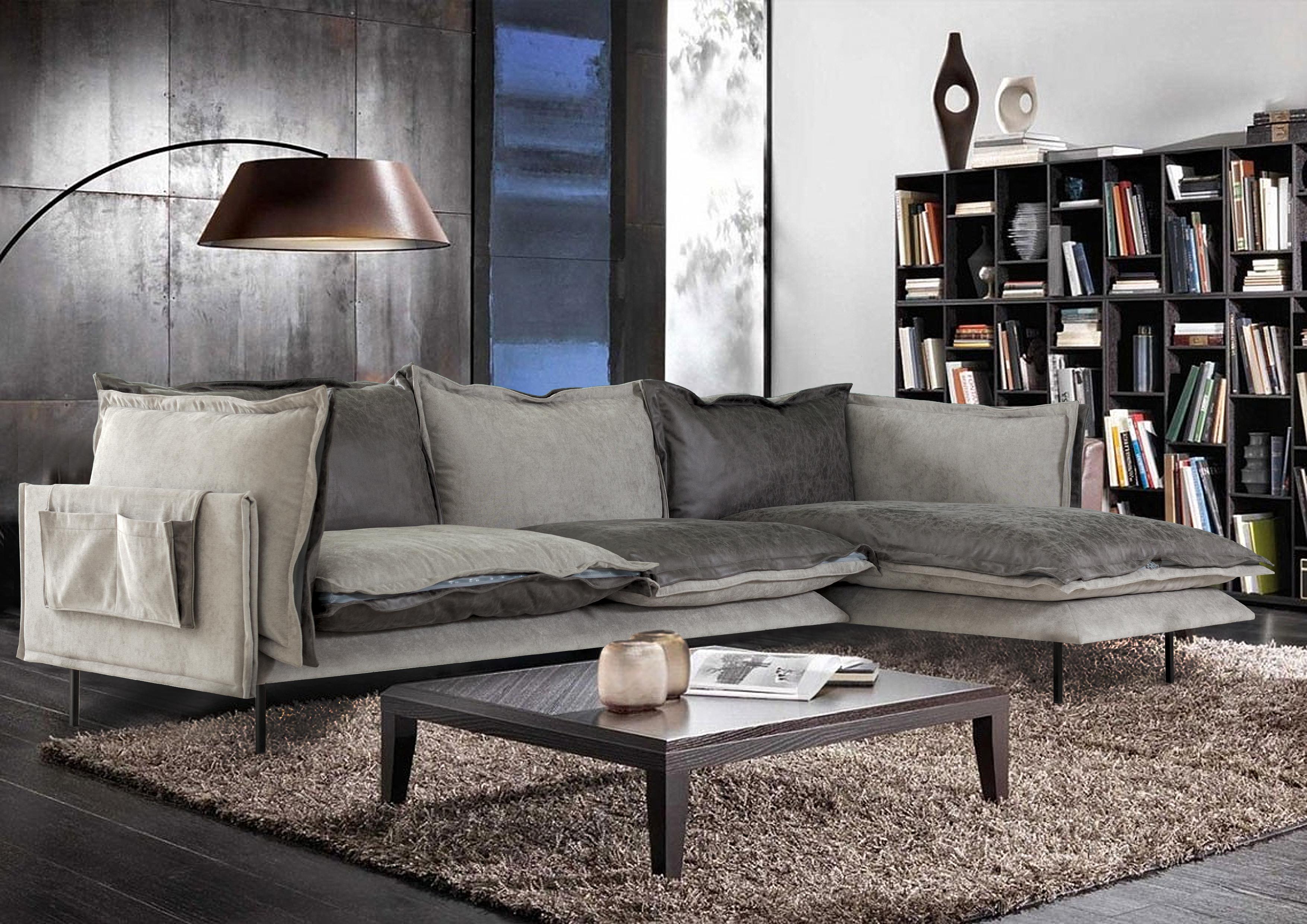 Распродажа итальянской мебели фото 1