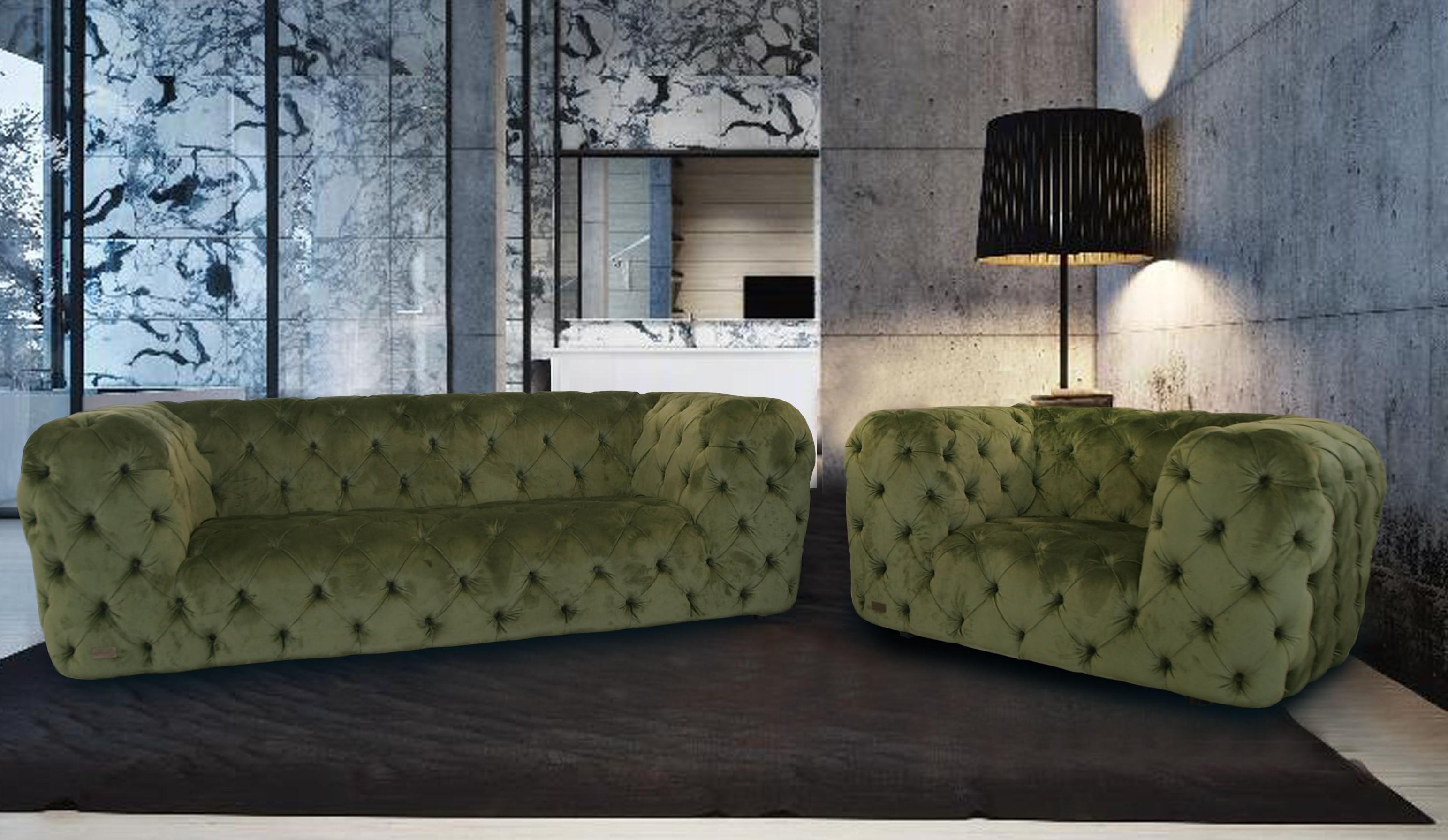 Распродажа итальянской мебели фото 2