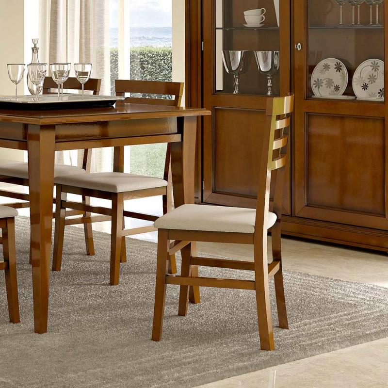 Итальянские столовые фото 2