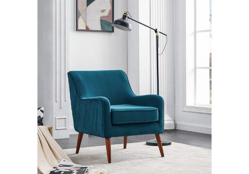 Итальянские кресла фото 1
